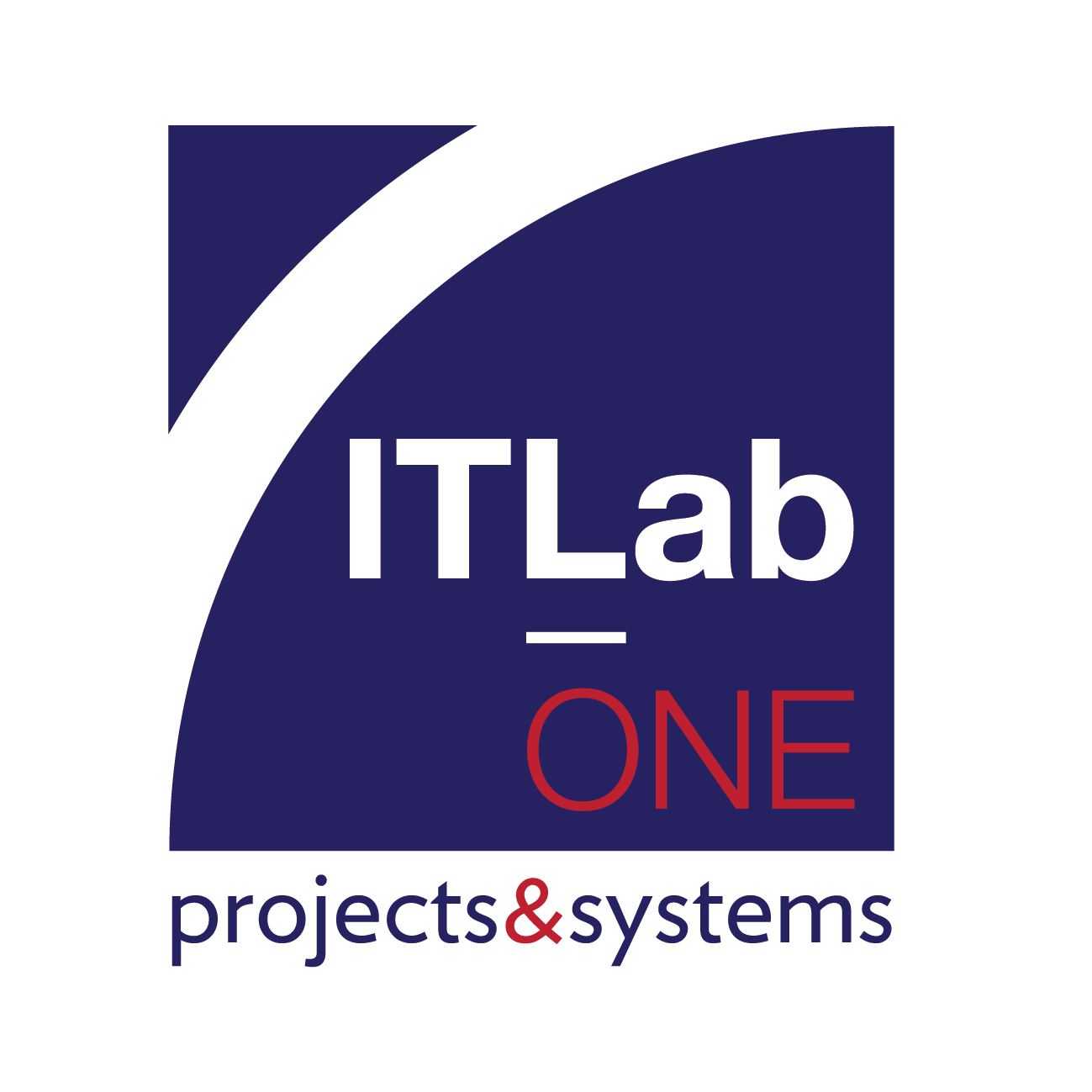Itlab-ONE